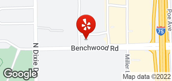 Frisch S Restaurant Benchwood