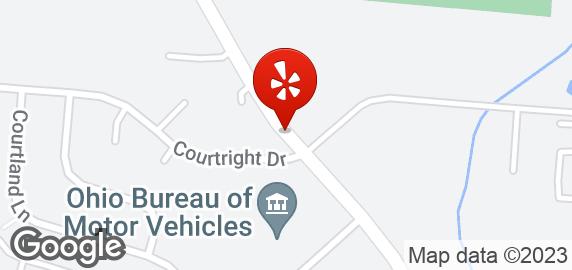 Bureau of motor vehicles services publics et for Bureau of motor vehicles delaware ohio