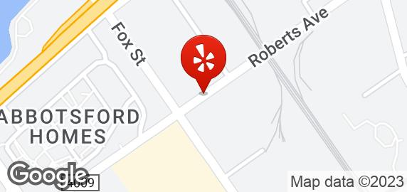 Restaurant Depot  Roberts Ave Philadelphia Pa