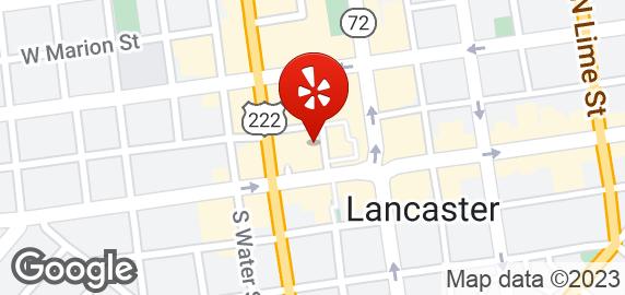 Old San Juan Restaurants Lancaster Pa
