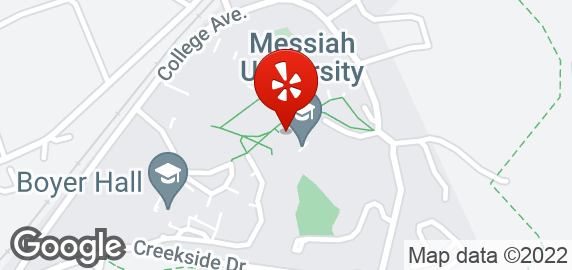 The Oakes Museum Of Natural History