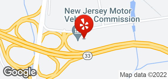 Motor vehicles commission freehold 30 reviews for Freehold motor vehicle agency