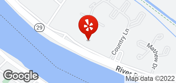 Revere Restaurant Ewing Nj Menu