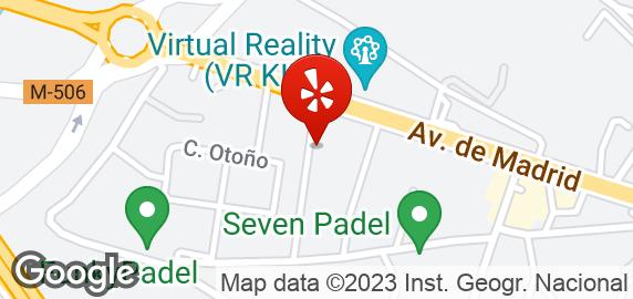 Blois decor tiendas de muebles calle del sol 3 5 arganda madrid n mero de tel fono yelp - Telefono registro bienes muebles madrid ...