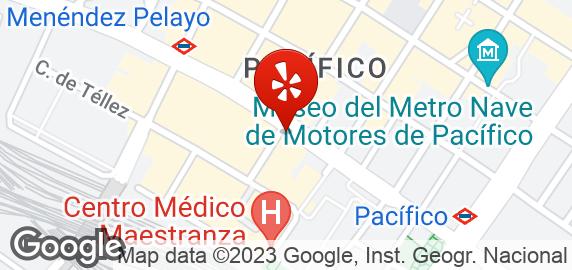 Papeler a rey material de oficina avenida de ciudad de - Oficinas pelayo barcelona ...