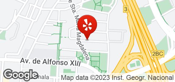 Consulado general del ecuador en madrid embajadas - Consulado argentino en madrid telefono ...