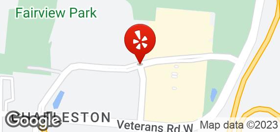 Bricktown Way Staten Island