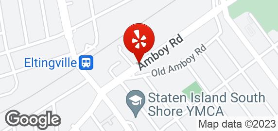 Aaaa Driving School Of Staten Island Staten Island Ny