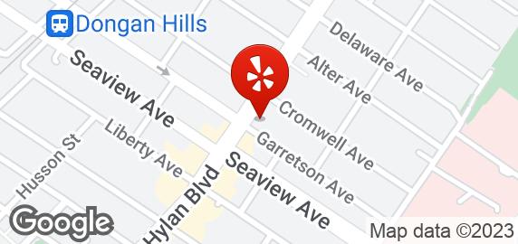 Northwell Health Gohealth Urgent Care Staten Island Ny