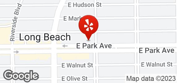 Long Beach New York Gyms