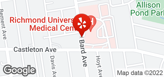 Regional Radiology Staten Island Ny