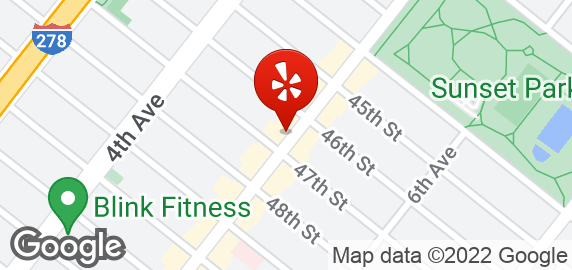 Mexican Restaurants In Sunset Park Brooklyn