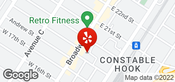 Networking cafe it services computer laptop repair 418 broadway bayonne nj united - Reparation telephone bayonne ...