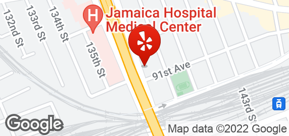 lincoln motor inn hotels 9035 van wyck expy jamaica
