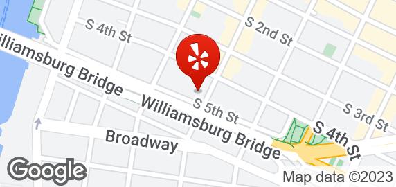 Brooklyn adorned gesloten 21 reviews tatoeage 376 for 5th avenue salon bedford