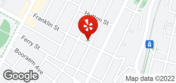 Tropicana Restaurant In Jersey City Nj Menu