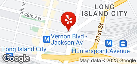 Employment Agencies Long Island City