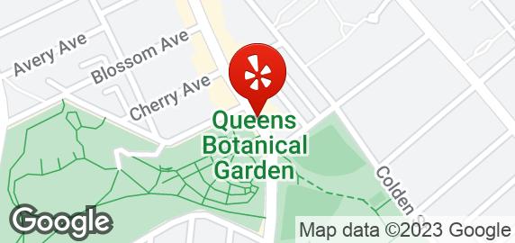 Queens Botanical Garden 580 Photos 106 Reviews Botanical Gardens 43 50 Main St Downtown