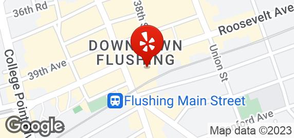 Wan Hao Restaurant Flushing Ny