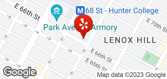165 east sixty sixth appartamenti 165 e 66th st upper for Appartamenti lexington new york