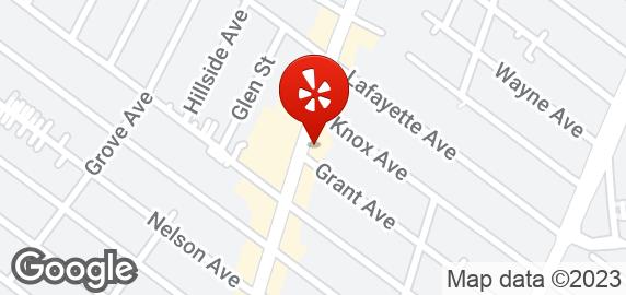 New Restaurants In Cliffside Park Nj