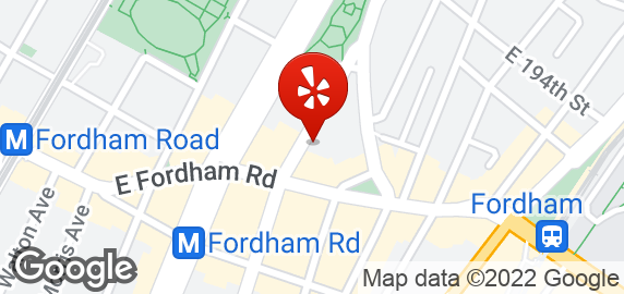 Fordham Rd Furniture Stores