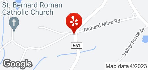 Rincon Spanish Restaurant Rockaway Nj
