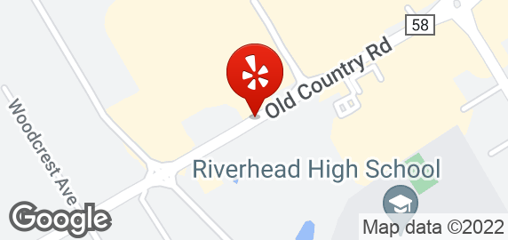 Riverhead Ny Restaurants Yelp