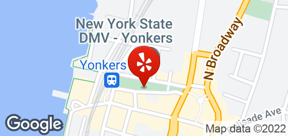 New york state department of motor vehicles 24 reviews for New york state department of motor vehicles phone number