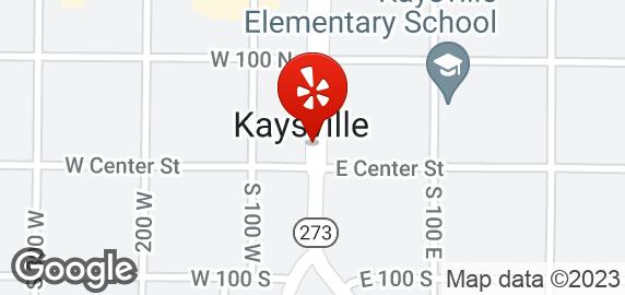 Ray S Shoe Repair Kaysville Ut
