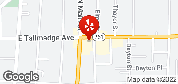 Child Care & Day Care in Rootstown Township - Yelp