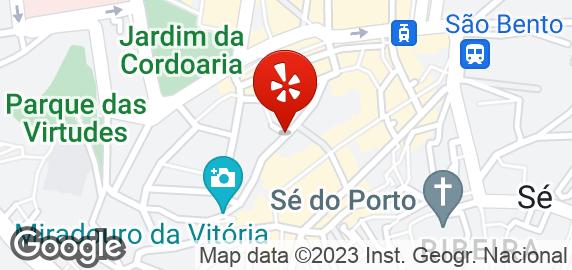 oporto poets hostel auberges de jeunesse travessa do ferraz 13 porto portugal yelp. Black Bedroom Furniture Sets. Home Design Ideas