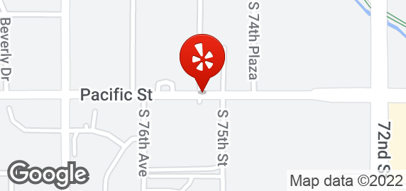 Mexican Restaurant  And Pacific Omaha