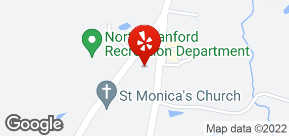 Good Restaurants Near Northford Ct