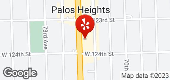 Polish Restaurant Palos Heights Il