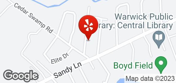 Rhode Island Advanced Hypnosis Center Warwick Ri