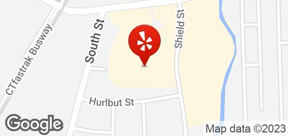 Shu Restaurant West Hartford