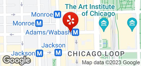 Fashion Nails By Design Chicago Il