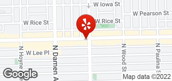 Shoe Repair Shops Chicago Il