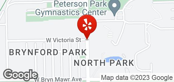 Restaurant Depot In Chicago Il