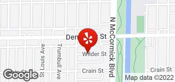 Mexican Restaurant Dempster Skokie