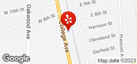 Restaurants In Elmira Heights Ny