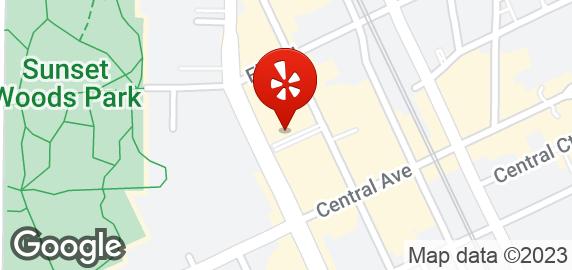 Highland Il Mexican Restaurants