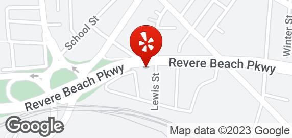 Richie S Retail Slush Food Inc Everett Ma