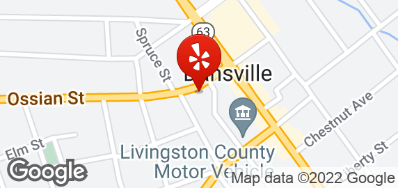 Dansville Furniture Stores