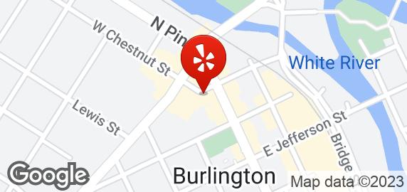 Burlington Health Foods Burlington Wi
