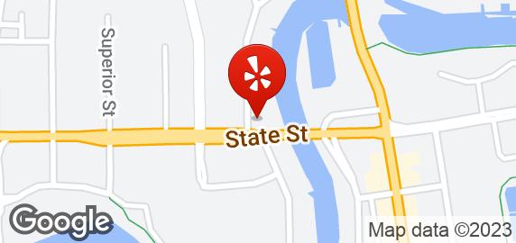 The Furniture Store Magasin De Meuble 566 State St Racine Wi Tats Unis Num Ro De