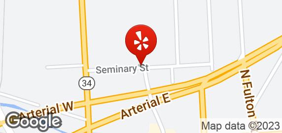 Auburn Ny Chinese Restaurants