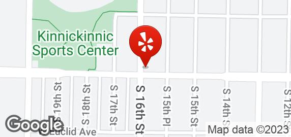 South Side Restaurants Milwaukee Wi