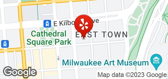 Groupon Milwaukee East Town Spa